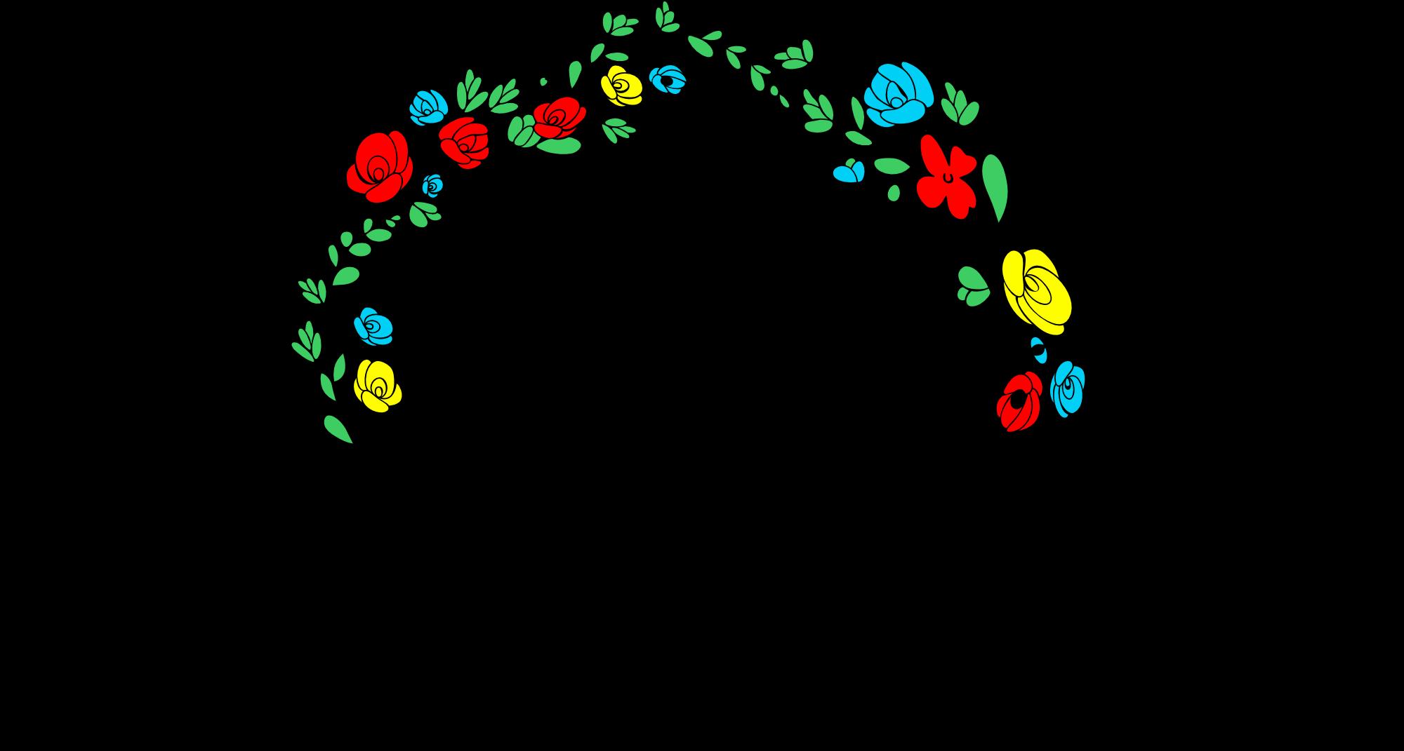 ogrod-smakow-logo-V2